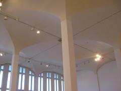 University Art Museum, SUNY Albany