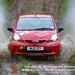 Martin Copcutt & Andrea Davis Lion Stages Rally 2008