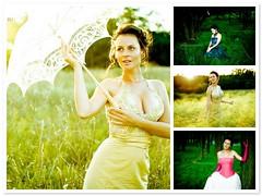 Michelle Wild Set #1 (Tibi Williams) Tags: color colour celebrity beauty lady canon photo amazing glamour fdsflickrtoys hungary celeb hungarian womenexpression kaszatibor
