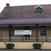 Cottage, 238 Boom Street, Pietermaritzburg