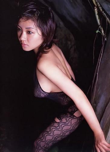 神楽坂恵の画像10988