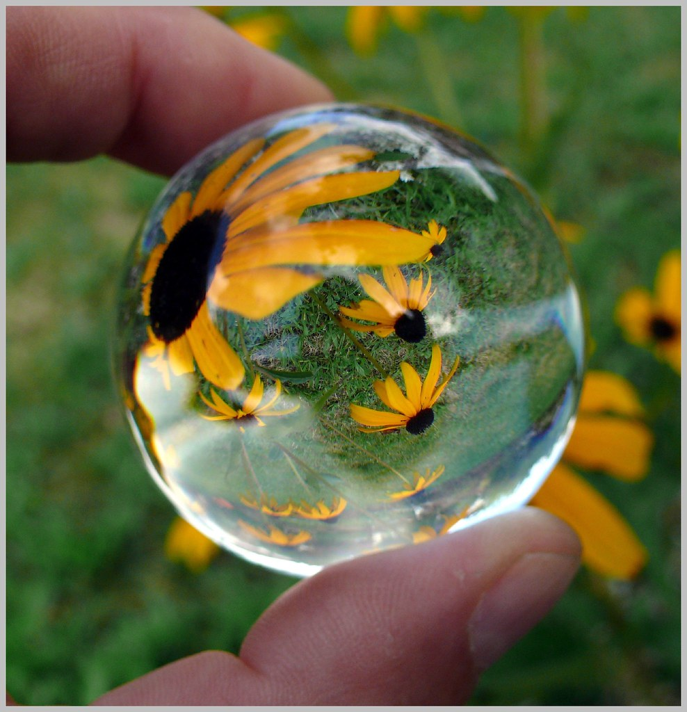 The World S Best Photos Of Cristal And Marble Flickr