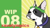 ravelympics wip08.jpg