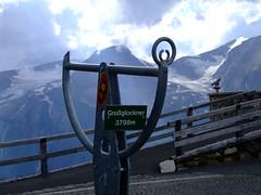 a apontar (Montemaior) Tags: alpes tirol grossglockner ustria