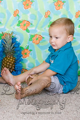elliott 2 years old_2736 (pearly0419) Tags: boy toddler tropical 2yearsold