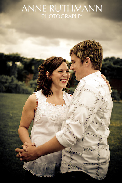Kate-Pete-Engagement-02.jpg