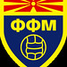 Macedonian_Football_Federation