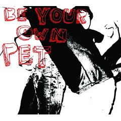 Be_Your_Own_Pet