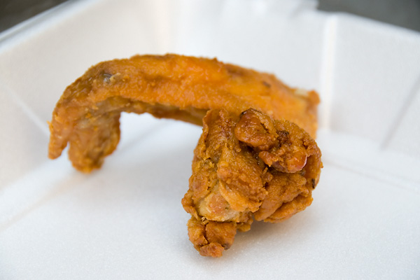 chicken-wing