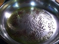 seed_oil