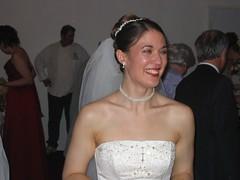 IMG_0859 (skywatcher1138) Tags: wedding ohio canfield thm samslocum