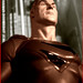 La Viñeta.Kingdom Come,Superman impone su ley.