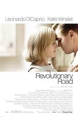 revolutionaryroad_1
