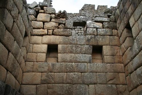 Peru 690