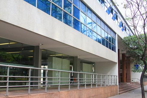 Belo Horizonte Mg Brasil