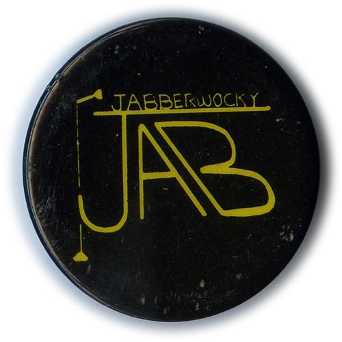 Jabberwocky #1
