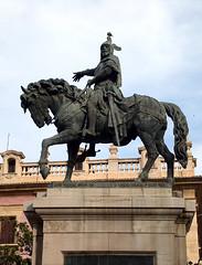 Rey-Jaume-valencia