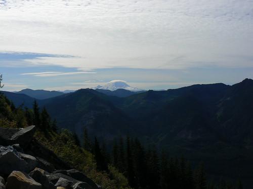 2008-09-23- Mason Lake 020