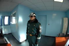 DMZ 비무장지대: South Korea - Joint Security Area 공동경비구역 (U.S. Army Korea (Historical Image Archive)) Tags: red camp cloud infantry soldier army casey republic south north culture korea korean installation seoul second division combat command dmz zone insadong garrison rok 비무장지대 yongsan footage 한국 2id 대한민국 managment 평택 demilitarized 미국 용산 지뢰 katusa 골프 북한 군인 부대 usag 전쟁 오산 남한 위험 골프장 imcom 미군 통일