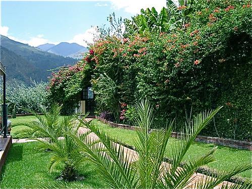 vilcabamba-ecuador-landscape-views