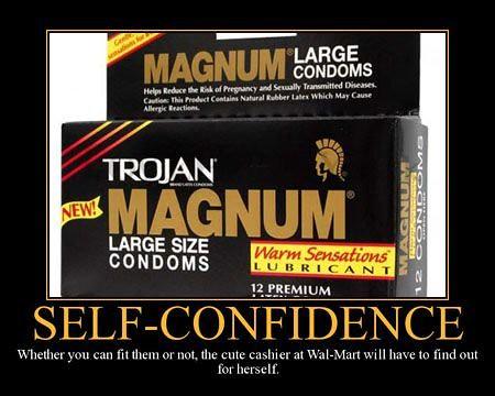 2925035445_d42a8a896f?v=0 jcc improve the condom, get $100,000 from bill gates page 2,Magnum Condom Meme