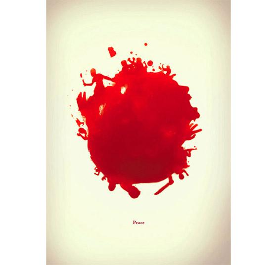 gota_sangre