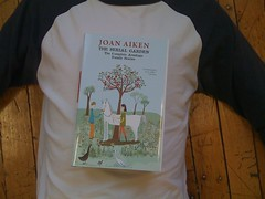 Aiken shirt