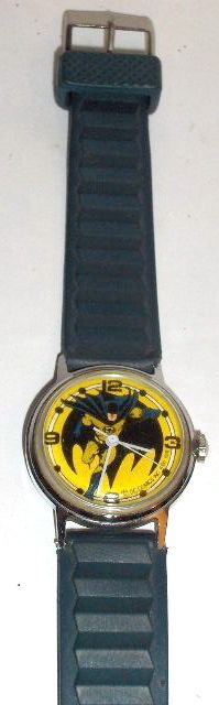 batman_78watch1