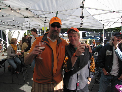 seattle_beer_events