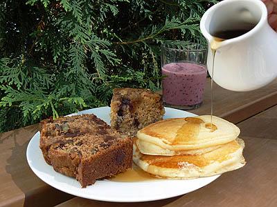 breakfast ....jpg
