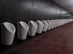 urinalz