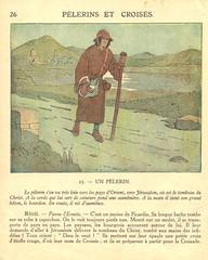 histoire de fr p26