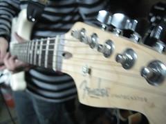 IMG_3424 (The Bradbury Strings) Tags: música ensayos