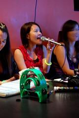 karaokefest 011