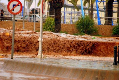fuertes lluvias y temporal 26-10-2008 102