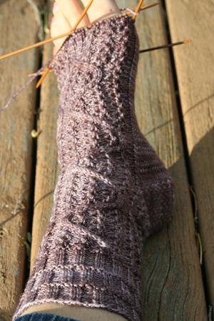KAL_foot2