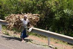 20071107_Uganda_026