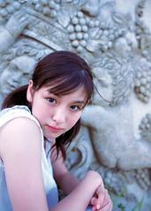菅谷梨沙子 画像42