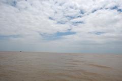 DSC_3463 Big Tonle Sap