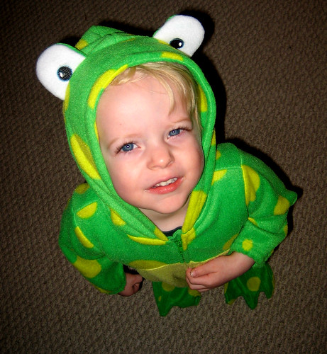 erik frog