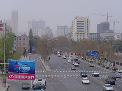 SNV31541 (arabindamanna) Tags: dalian