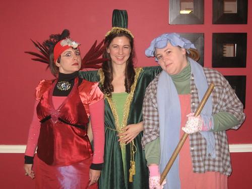 Curtains Ideas carol burnett curtain rod : Halloween | Courtney Spies