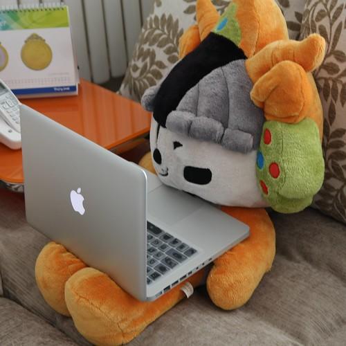 macbook 466
