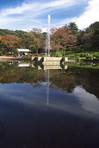 Nihon Minka-en