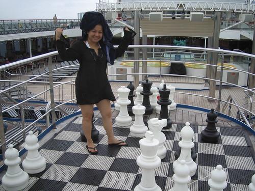 Poker Cruise 3 068