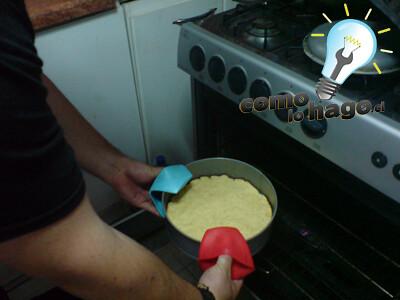 chef como acer un pie de limon 3006324491_d7375c23a4