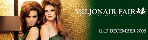 Miljonair Fair