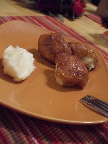 monkeybread 027