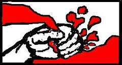 Siglerism flag 4