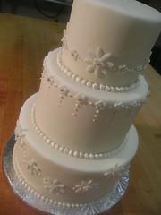 Abano cake